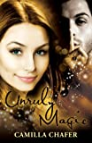 Unruly Magic (Stella Mayweather Series Book 2)