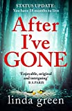 After I've Gone by Linda Green