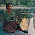 Nina Simone and Her Friends + 1 Bonus Track - 180 [VINYL]