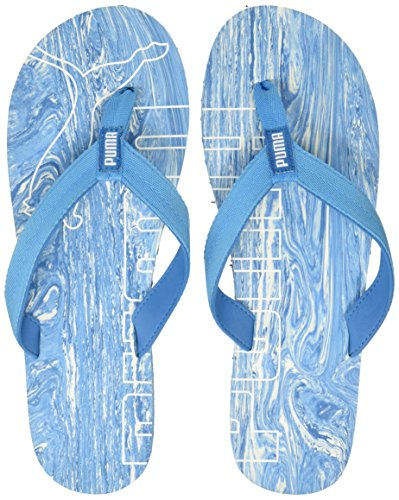 Puma-Mens-Epic-Flip-V2-Marble-Idp-Hawaii-Thong-Sandals