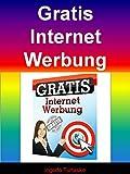 Gratis Internet Werbung: So verdienen sie Geld im Internet, ohne selbst viel Geld einzusetzen