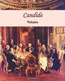 Candide - CreateSpace Independent Publishing Platform - 13/05/2011