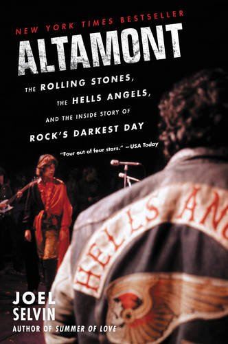 altamont-the-rolling-stones-the-hells-angels-and-the-inside-story-of-rocks-darkest-day