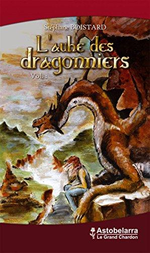 L'aube des dragonniers