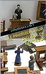 Bertrude Bouboule, tome 2 : Le premier jour d'école de Bertrude par Grey