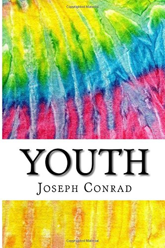 youth-includes-mla-style-citations-for-scholarly-secondary-sources-peer-reviewed-journal-articles-an