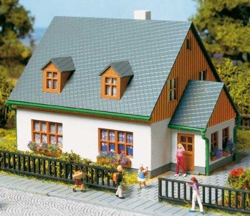 Auhagen 13300 - Haus Hanna by Auhagen GmbH