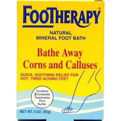 queen-helene-bain-de-pieds-aux-sels-mineraux-footherapy-89-ml