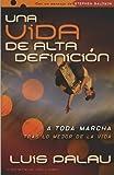 Vida De Alta Definicion-Estudianti/High Definition Life