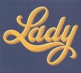 Songtexte von Lady - Lady