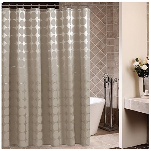 celine-lin-luxury-mildew-free-polyester-water-repellent-fabric-bath-curtain-shower-curtain7272inch