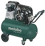 Metabo Mega 550-90 D Kompressor, 601540000