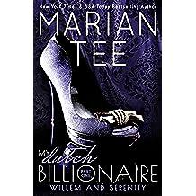 My Dutch Billionaire (English Edition)