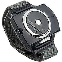 Luxtech Schnarchstopper Elektronische Infrarot Massage Biosensor Anti Schnarchen Armband Uhr Bionic Erkennung... preisvergleich bei billige-tabletten.eu