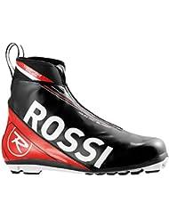 Rossignol X de ium WC Classic 16/17, 45