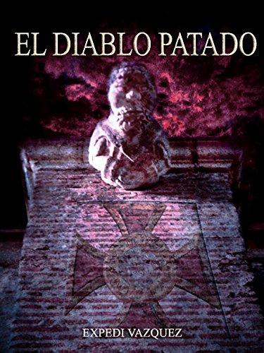 El Diablo Patado: Silencio y tiempo. Aquello que la historia esconde.