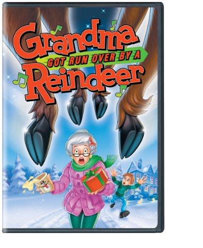 grandma-got-run-over-by-a-reindeer-import-usa-zone-1