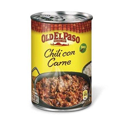 old-el-paso-chili-di-manzo-418g-prezzo-unitario-old-el-paso-chili-con-carne-au-boeuf-418g
