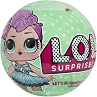 L.O.L - Surprise Series 2 Modele Aleatoire