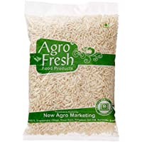 Agro Fresh Salado arroz inflado, 200g