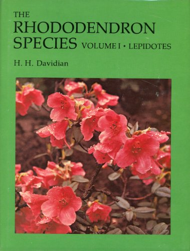 rhododendron-species-vol-1-001