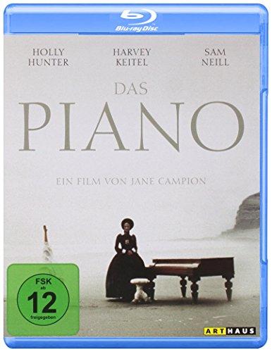 das-piano-blu-ray