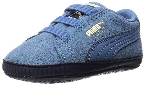 puma-suede-crib-355965-22-kinderschuhe-blau-wildleder-baby-18