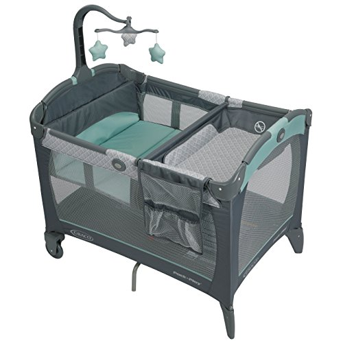 graco-pack-n-play-playard-manor-by-graco