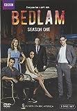 Bedlam: Season 1 [Reino Unido] [DVD]