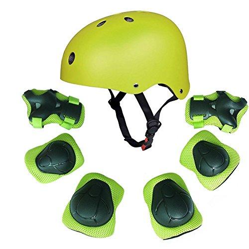 SKL Attrezzature e accessori per skateboard