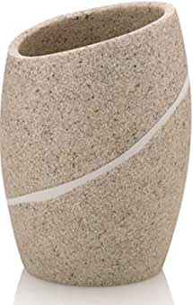 Woodland Scenics Kunststoff Grob sprungbeins 21,7/Cubic inches-Gray