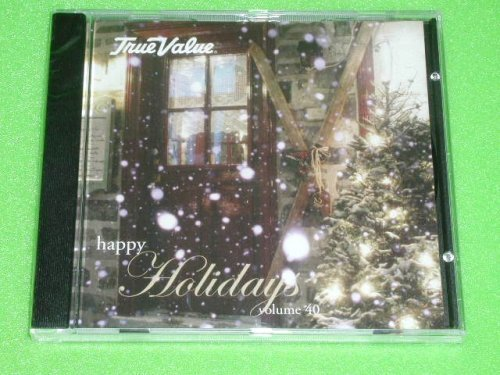 true-value-happy-holidays-vol-40-2005-10-21
