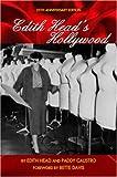 Edith Head's Hollywood by Edith Head (2008-09-02)