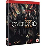 Overlord III - Season Three Blu-ray