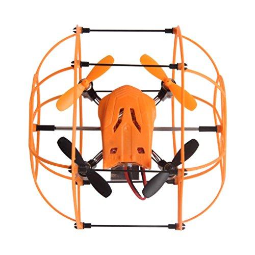 helic-max-sky-walker-1336-24-ghz-4ch-rc-quadcopter-3d-flip-escalade-mur-rouleau-orange
