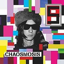 Chaosmosis [Vinilo]