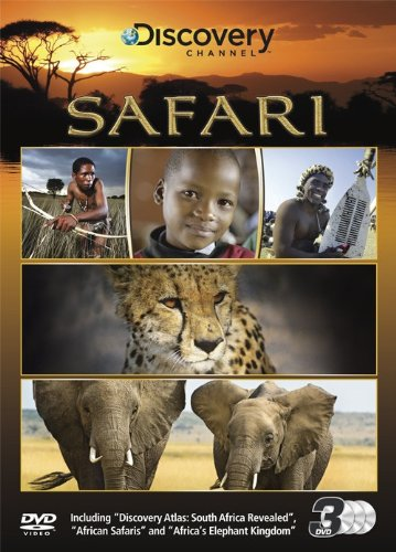discovery-channel-safari-triple-pack-dvd-edizione-regno-unito