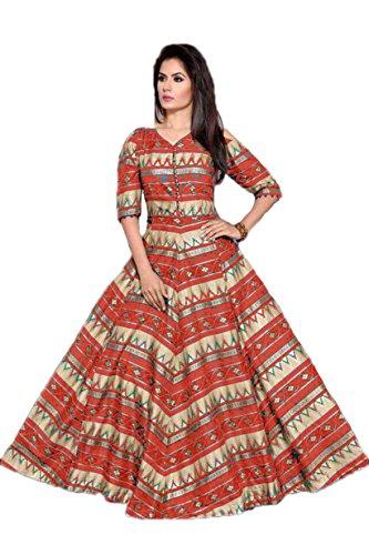 Jsv Fashion New gowns for women party wear lehenga choli for women...