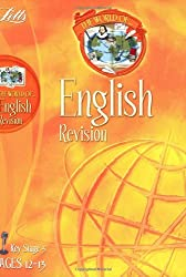 The World of KS3 English: Year 8 ages 12-13 (World of)