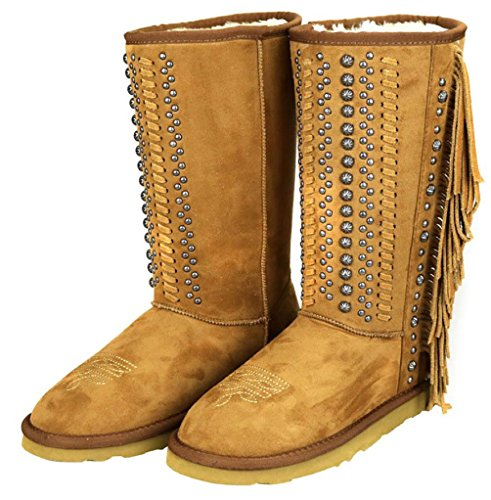 montana-west-native-american-pointure-37-bottes-bottines-brodees-indien-damerique-bst-035-br7