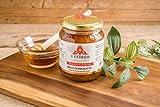 Miele di Eucalipto Sicilia gr 500, 100% Miele di Sicilia