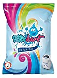 #8: Mixkart Top and Front Load Detergent Washing Powder - 1 kg