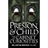 The Cabinet of Curiosities (Agent Pendergast Series)
