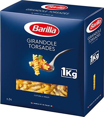 barilla-girandole-torsades-1-kg-lot-de-3
