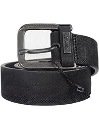 Amazon.fr   Replay - Accessoires   Homme   Vêtements f82d3202a64