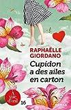 Cupidon a des ailes en carton - A Vue d'Oeil - 27/02/2019