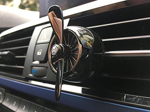 apalus auto lufterfrischer der duft meeresfrische f r ein nat rliches duft aroma der auto. Black Bedroom Furniture Sets. Home Design Ideas