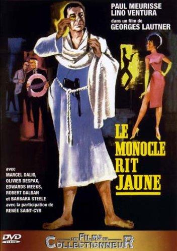 le-monocle-rit-jaune-edizione-francia