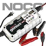 Noco Genius Ultrasafe Smart Akku Ladegerät G1500EU