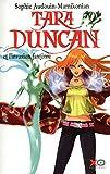 Tara Duncan (French): Tara Duncan 7